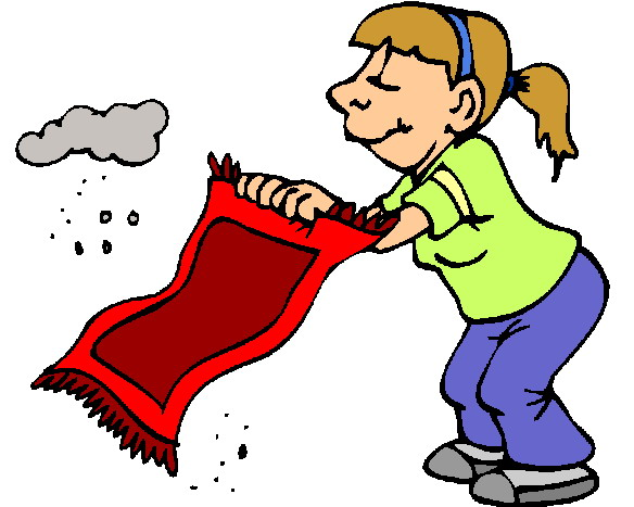 animated-cleaning-image-0134