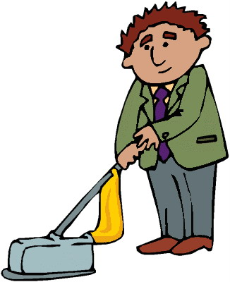 animated-cleaning-image-0137
