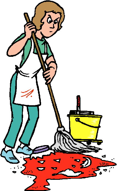 animated-cleaning-image-0138