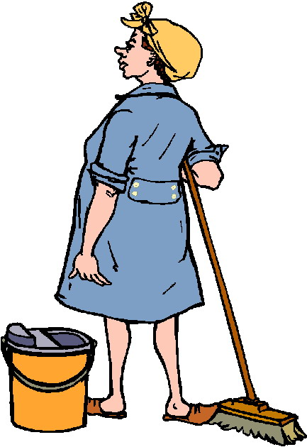 animated-cleaning-image-0143