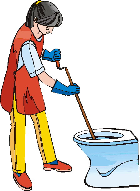 animated-cleaning-image-0144