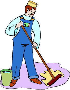 animated-cleaning-image-0145