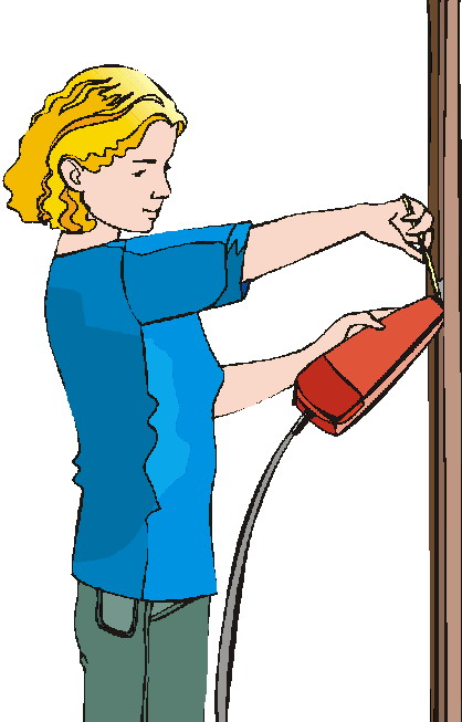 animated-cleaning-image-0146