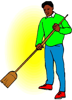 animated-cleaning-image-0148