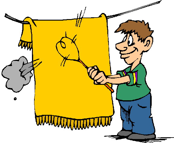 animated-cleaning-image-0157