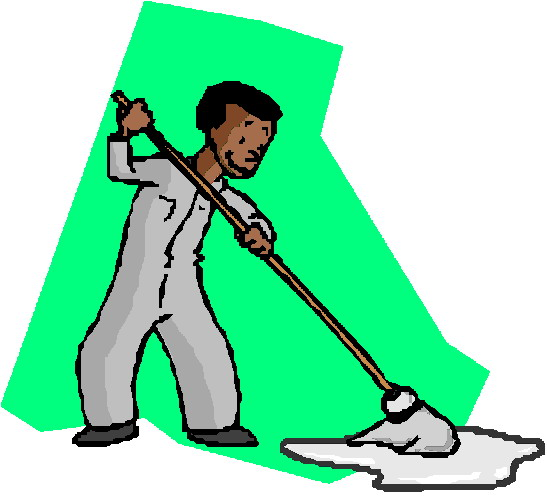 animated-cleaning-image-0158