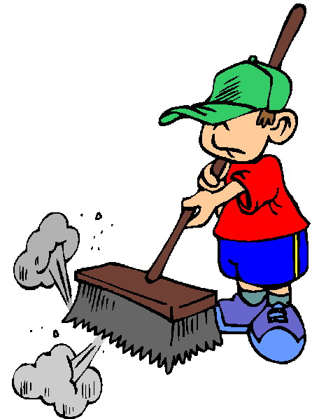 animated-cleaning-image-0159