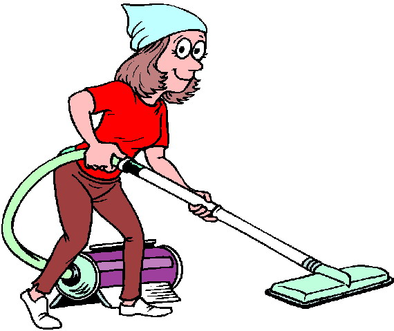 animated-cleaning-image-0162
