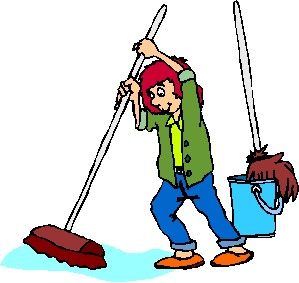 animated-cleaning-image-0166