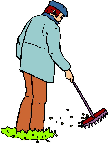 animated-cleaning-image-0168