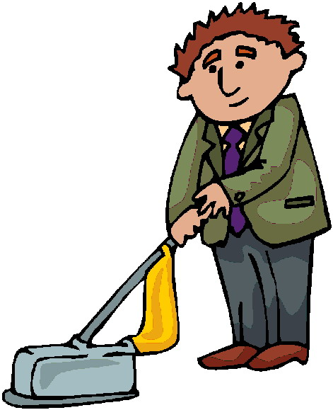 animated-cleaning-image-0169