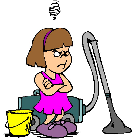 animated-cleaning-image-0173