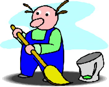 animated-cleaning-image-0174