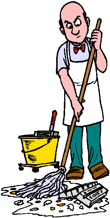 animated-cleaning-image-0177