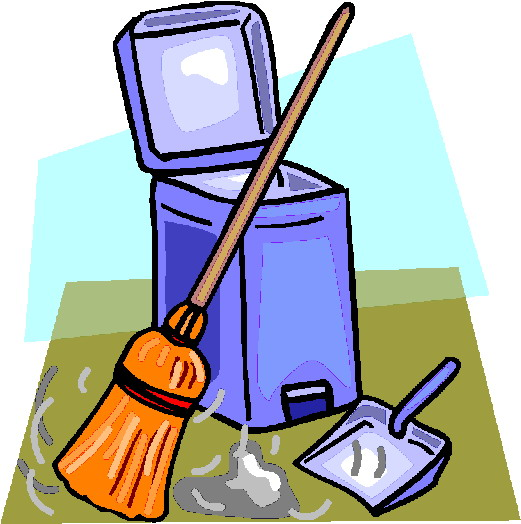 animated-cleaning-image-0178