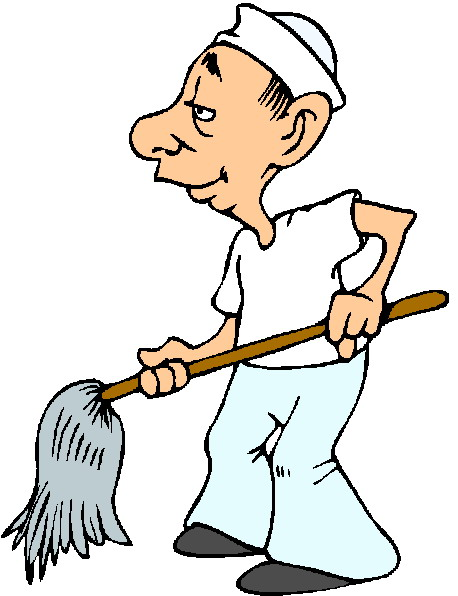 animated-cleaning-image-0182