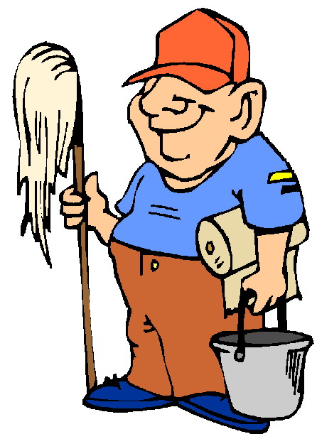animated-cleaning-image-0187