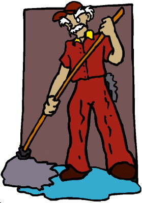 animated-cleaning-image-0188