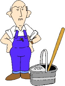animated-cleaning-image-0189