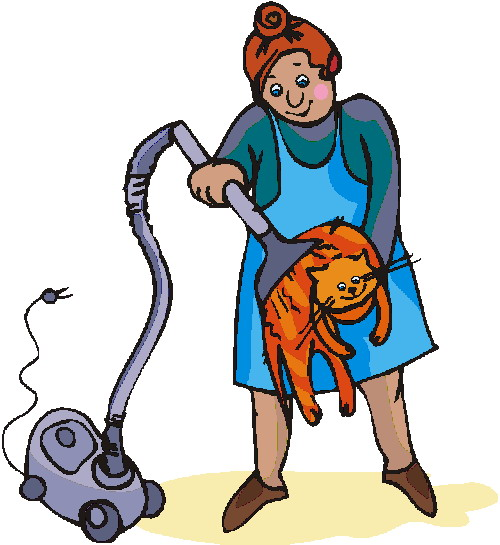 animated-cleaning-image-0190