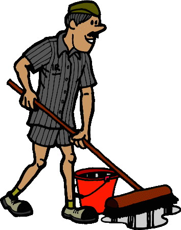 animated-cleaning-image-0193