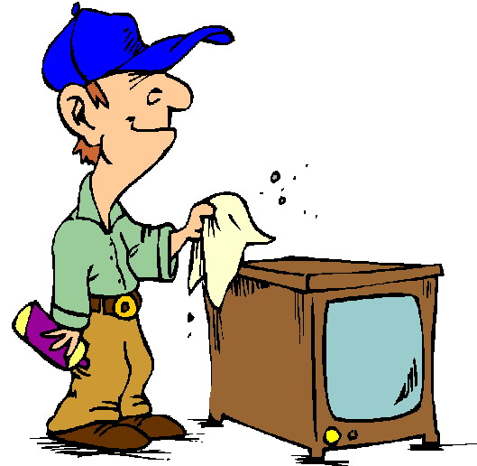 animated-cleaning-image-0194