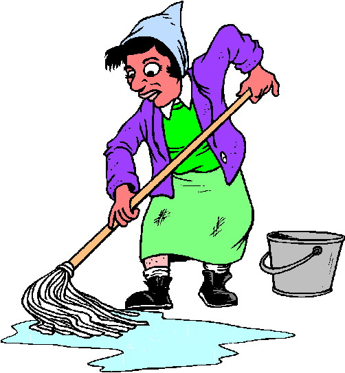 animated-cleaning-image-0197