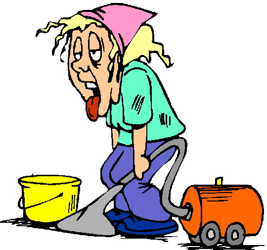 animated-cleaning-image-0200