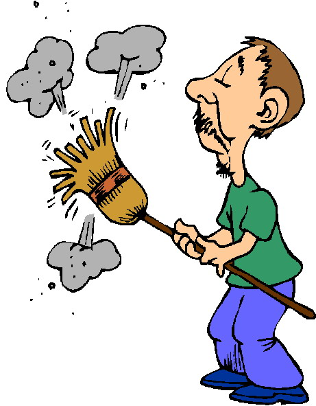 animated-cleaning-image-0205