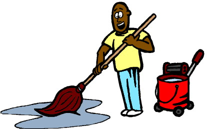 animated-cleaning-image-0207