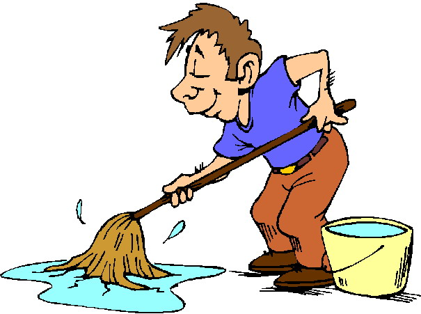 animated-cleaning-image-0208
