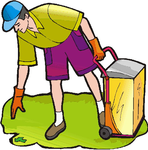 animated-cleaning-image-0211