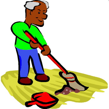 animated-cleaning-image-0213