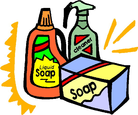 animated-cleaning-image-0214