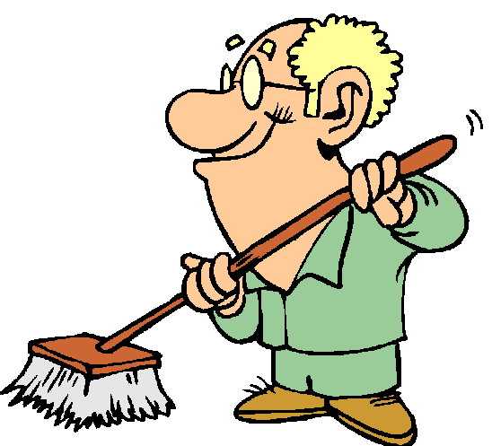 animated-cleaning-image-0215