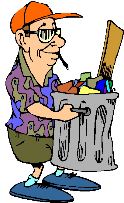 animated-cleaning-image-0216
