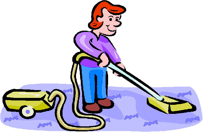 animated-cleaning-image-0218