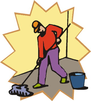 animated-cleaning-image-0227