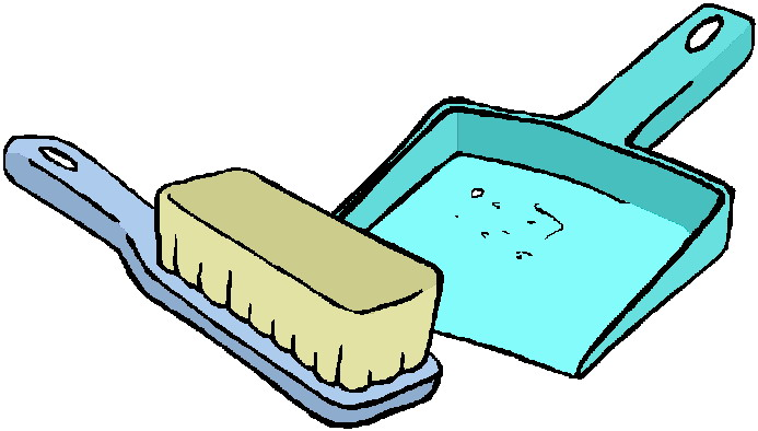 animated-cleaning-image-0229