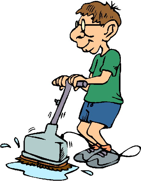 animated-cleaning-image-0230