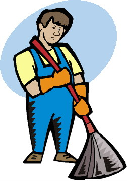 animated-cleaning-image-0231