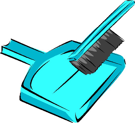 animated-cleaning-image-0232