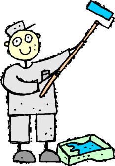 animated-cleaning-image-0233