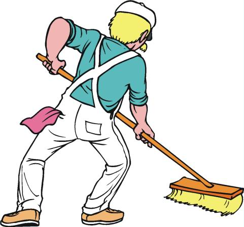 animated-cleaning-image-0236
