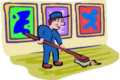animated-cleaning-image-0238