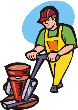 animated-cleaning-image-0240