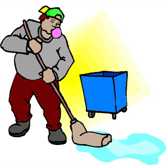 animated-cleaning-image-0241