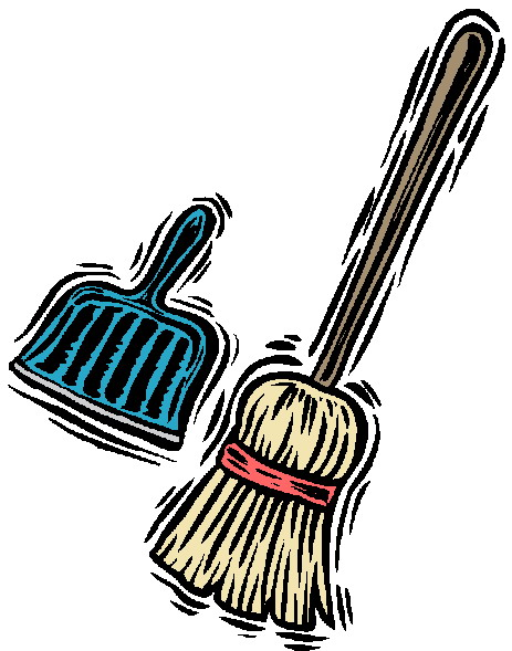 animated-cleaning-image-0244