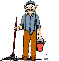 animated-cleaning-image-0245