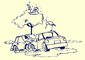 animated-collision-and-car-accident-image-0007